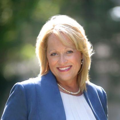 Michelle Anderson, CPM®