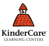 Kindercare