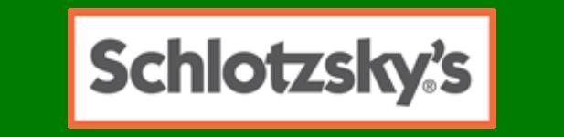 Schlotzsky's